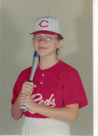 Lissa baseball
